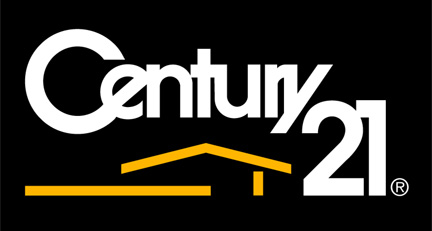 Century 21 Percy Fulton Ltd., Brokerage *